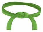Belt_Green_160x120
